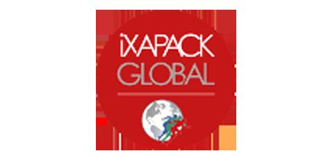 Ixapack global