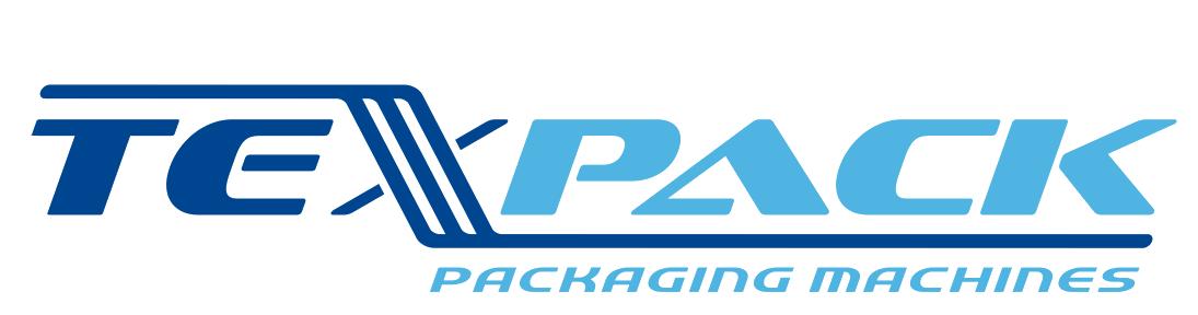 Tex Pack
