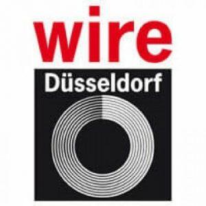 WEIGHPACK (Голландия)на выставке WIRE/DRAHT