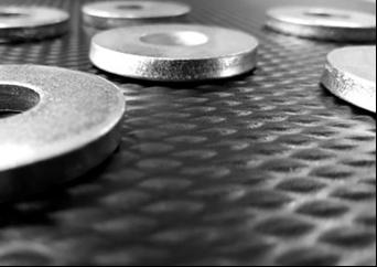Алмазное резиновое покрытие от WEIGHPACK