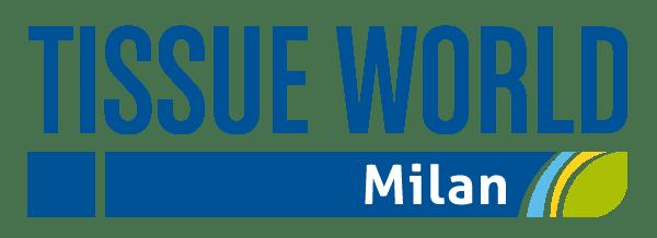 Выставка Tissue World 2019