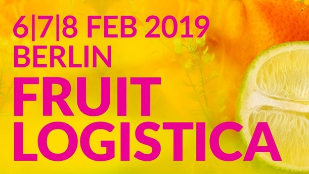 https://www.bizerba.com/media/tradeshows/fruit_logistica_1/fruit_logistica_en_image_w642_h361_retina.jpg