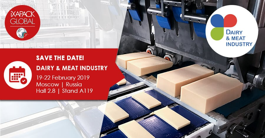 https://www.ixapack.com/wp-content/uploads/2019/01/dairy-and-meat-industry-moscow-19.jpg