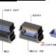 APACK perFORMA 320/360/420/460/520/560