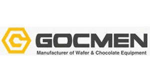 GOCMEN-MACHINE