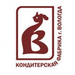 Вологда кондитерская фабрика